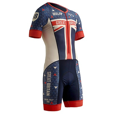 b0a272b26 Great Britain Masters Cycling - Club Shop - Godfrey