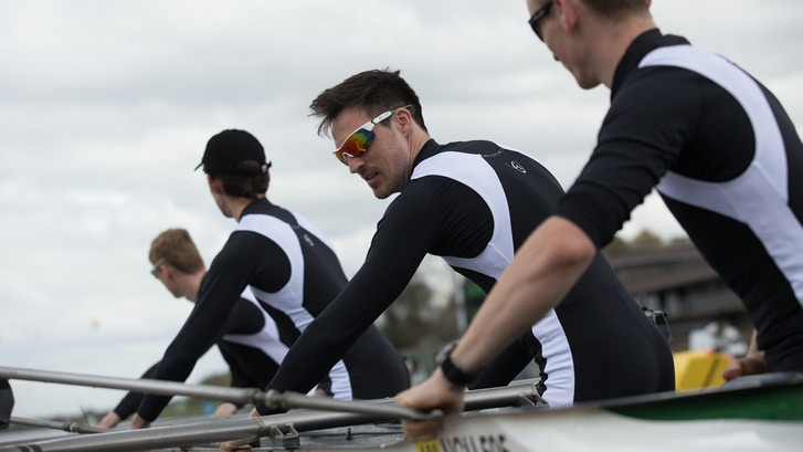 06c255ced41 Rowing - Godfrey